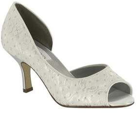 Dyeables Women's Sophie.