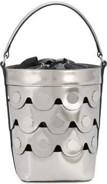 Pierre Hardy bucket bag