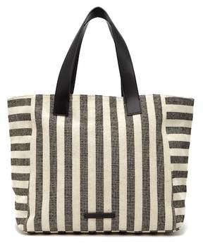 French Connection Bryce Tote Bag