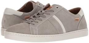 PIKOLINOS Belfort M8K-4223SE Men's Lace up casual Shoes