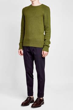 Baldessarini Tailored Pants
