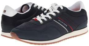 Tommy Hilfiger Marcus Men's Shoes