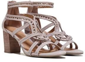 Report Women's Paddie Dress Sandal