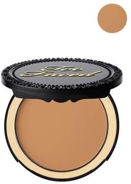 Too Faced Cocoa Powder - Deep Tan