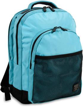 J World Blue Primo Backpack
