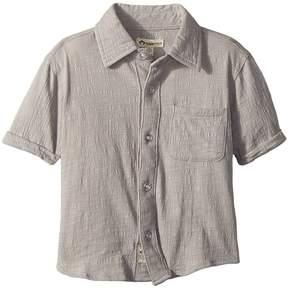 Appaman Kids Beach Shirt Boy's Clothing