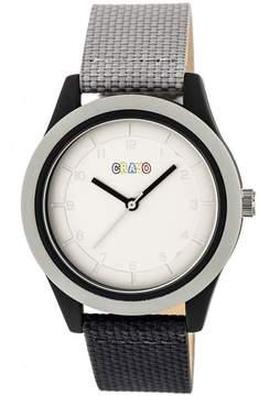 Crayo Cr3908 Pleasant Watch