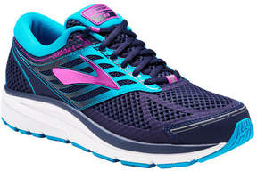 Brooks Women's Addiction 13 Running Shoe