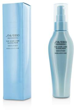 Shiseido The Hair Care Sleekliner Smoother (Rebellious Hair)