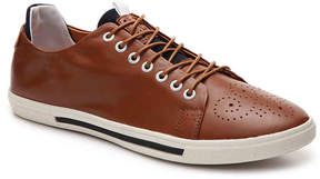 Joe's Jeans Men's Viola Sneaker