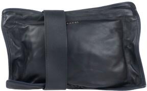 Sacai Handbags