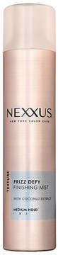 Nexxus Frizz Defy Finishing Mist for Texture