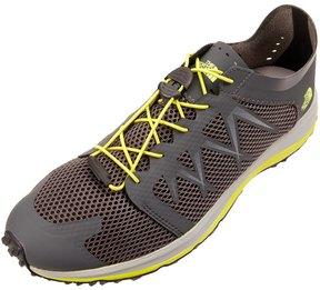 The North Face Men's Litewave Flow Lace Water Shoe 8157367