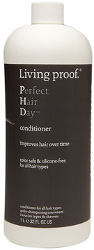 Living proof Perfect Hair Day (PhD) Conditioner