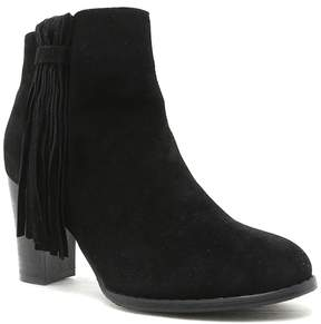 Qupid Margo Women's Ankle Boots