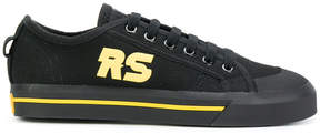 Adidas By Raf Simons lace-up sneakers