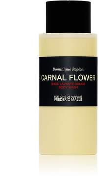 Frédéric Malle Women's Carnal Flower Body Wash