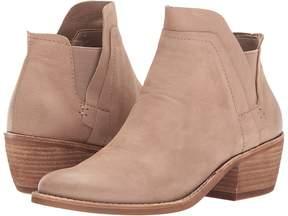 Dolce Vita Zabi Women's Shoes