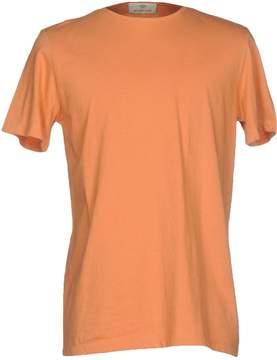 Melindagloss T-shirts