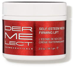 Dermelect Self-Esteem Neck Firming Lift