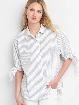 Gap WOMENS CLOTHES