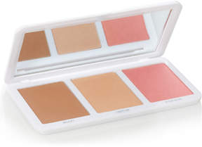 Models Own Sculpt & Glow Contour Palette - Only at ULTA