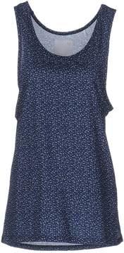Minimum WOMENS CLOTHES
