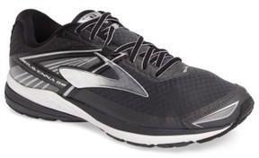 Brooks Men's Ravenna 8 Running Shoe