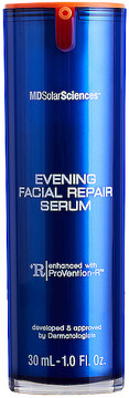 MDSolarSciences Evening Facial Repair Serum.