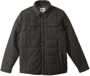 Reef Men's Wycoff Jacket 8135250