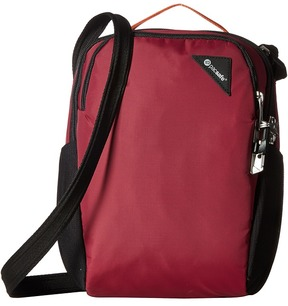 Pacsafe - Vibe 200 Anti-Theft Compact Travel Bag Day Pack Bags