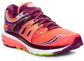 Saucony Zealot ISO 2 Running Shoe