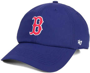 '47 Boston Red Sox Repetition Clean Up Cap
