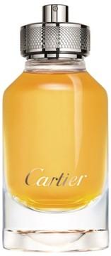 Cartier L'Envol De Eau De Parfum