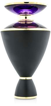Bvlgari Ashlemah Eau De Parfum Spray (Unboxed)