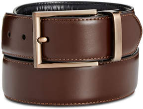 Kenneth Cole Reaction Reversible Men's Dress Belt