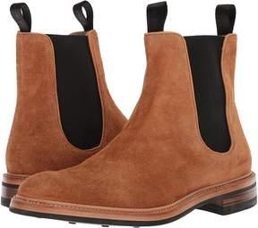 Rag & Bone Spencer Chelsea Boots Men's Dress Boots