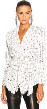IRO Quinet Jacket