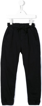 Finger In The Nose Longbeach cargo trousers