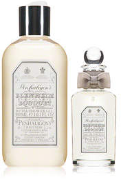 Penhaligon's Blenheim Bouquet Fragrance Collection