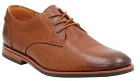 Clarks Men's Broyd Walk Derby Shoe.