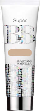 Physicians Formula Super BB All-In-1 Beauty Balm Cream
