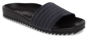Pedro Garcia Women's Amparo Slide Sandal