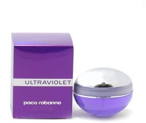 Paco Rabanne Ultraviolet For Women Women's Perfume