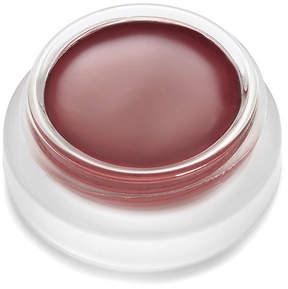 Illusive Lip2Cheek by RMS Beauty (.17oz Blush)