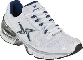 Aetrex XSPRESS Fitness Runner (Women's)