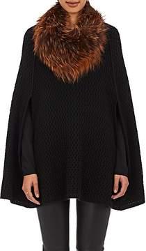 Barneys New York Women's Fur Cowl