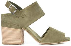 Officine Creative Romane sandals