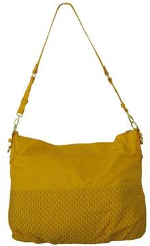 Steve Madden Women 'Bweaved' Hobo Bag