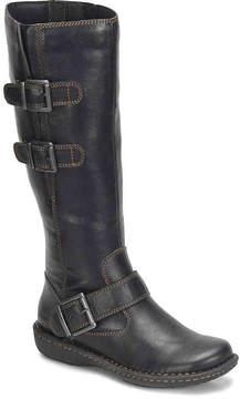 b.ø.c. Women's Virginia Boot